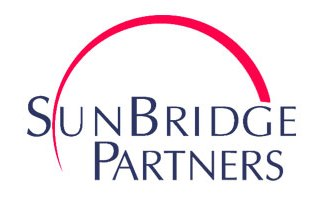 SunBridge Partners, Inc.