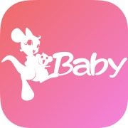Ibaby互联分享科技