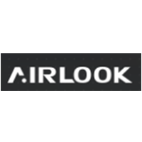 AIRLOOK埃洛克