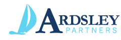 Ardsley Partners
