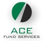 ACE Fund Services Inc.
