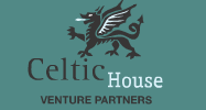 Celtic House