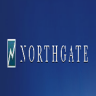 Northgate Capital