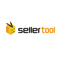 SellerTool