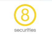 8Securities