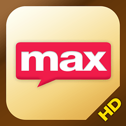 SpeakingMax