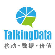 TalkingGame