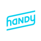 Handy(Handybook)