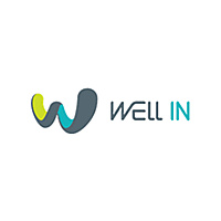WellInTechnologyDevelopmentLimited