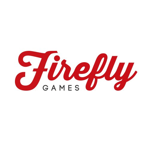 FireflyGames