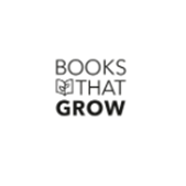 Booksthatgrow