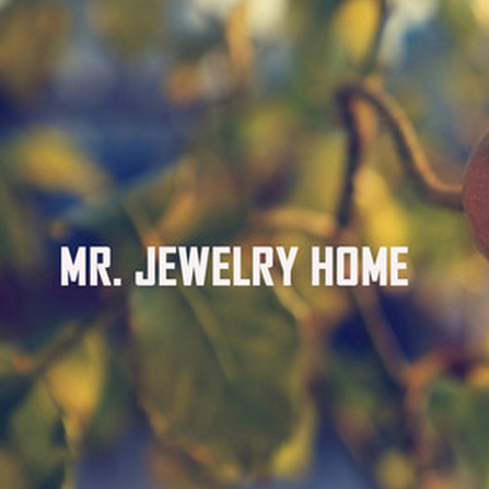 MR.JEWELRYHOME