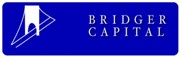 BridgerCapital