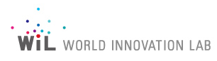 WorldInnovationLab